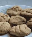 Cookies-gif-31_63KB