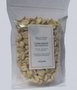 Corn Maize 425g