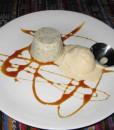 Mayan-Dessert-Mote