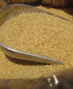 Instant Quinoa 1