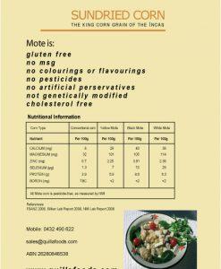 Mote-Nutrition-ComparisonPg1for-web