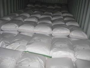 Quilla Foods Bulk Bags