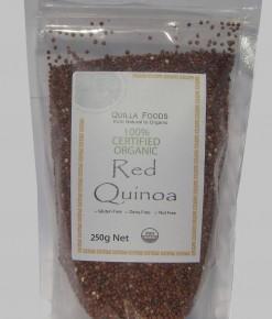 Quinoa-Red-250g-for-Ebay