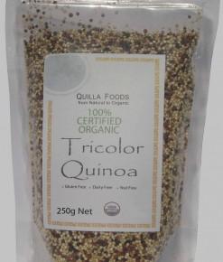 Quinoa-Tricolour-250g-for-Ebay