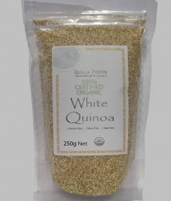 Quinoa-White-250g-for-Ebay