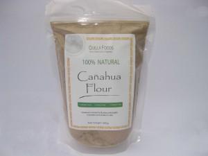 Canahua 450g